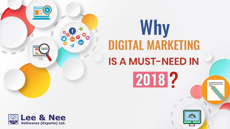 digital-marketing-company-kolkata