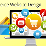 Best ecommerce website design company in kolkata