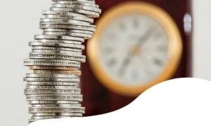 Establish Your Budget - ecommerce web design company