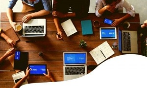 Shortlist A Few And Arrange Meetings With Them - ecommerce website design services