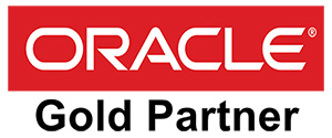 oracle-gold-partner-logo01