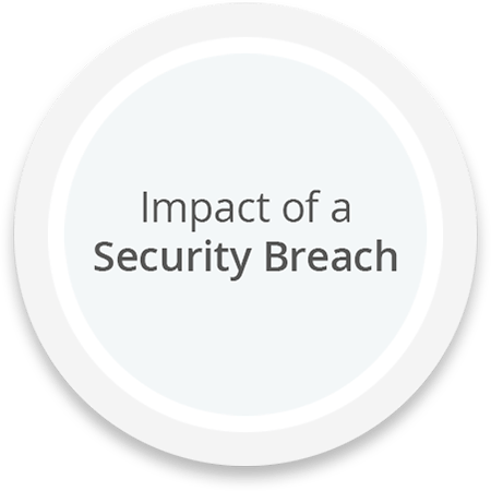 security-breach01