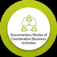 documentary-model01