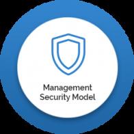 management-security-model01