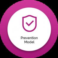 prevention-model01