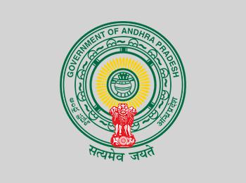 "<a class=""wp-colorbox-inline"" href=""#inline_content"">AP(SRDH) - (Andhra Pradesh Govt)</a>"