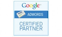 Google Adwords Parnter