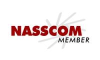 Masscom Member
