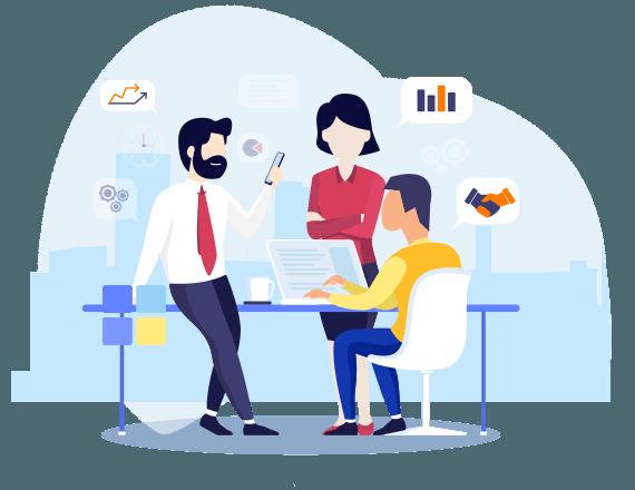 social-media-marketing-img002