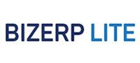 bizerp-logo01