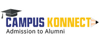 campus-konnect-logo