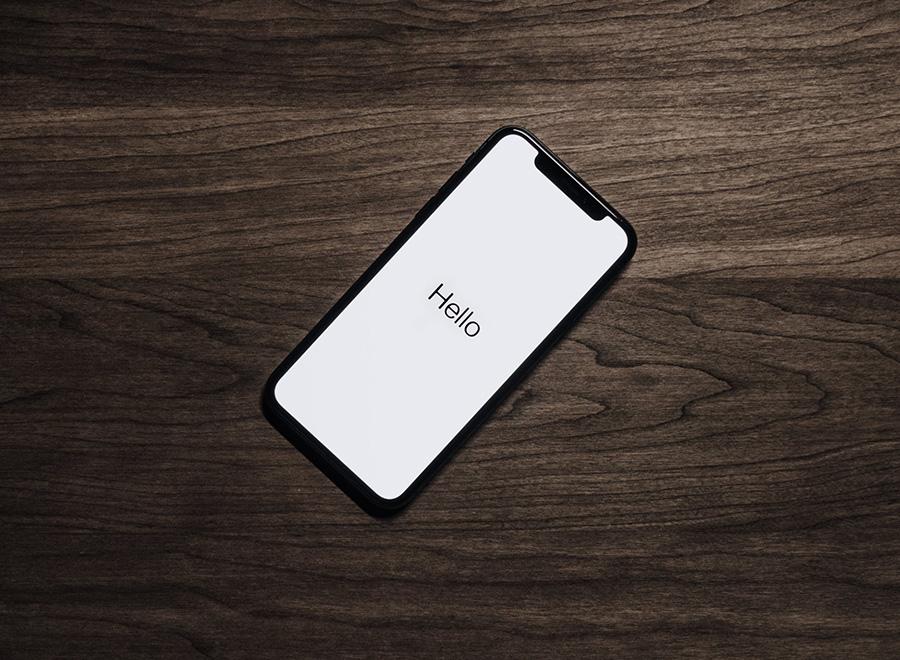 hybrid-app-img5