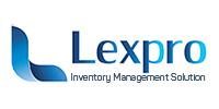 lexpro