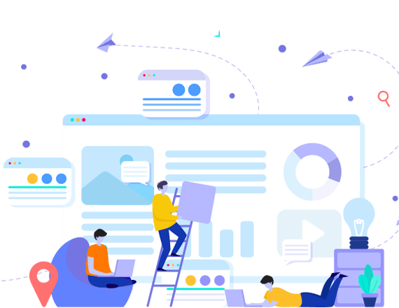 search-engine-optimiztation-001