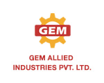 gem-allied-logo