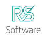 rs-software-logo