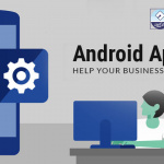 Best Android Company in India