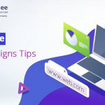 effective web designs tips