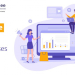 some effective ways to improve SEO for businesses