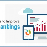 How to improve your Rankings for best seo solutions?