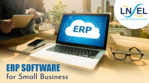Support Change Management with the Right ERP Software
