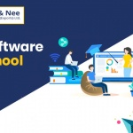 ERP software for school