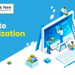 Website Optimization Strategies