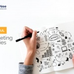 SMB Marketing Strategies