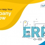 ERP for HVAC Contractor Company