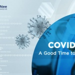 COVID- 19: A Good Time to Go for SAP