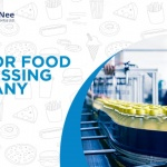 ERP for food processing company
