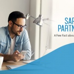 SAP B1 Partners in India