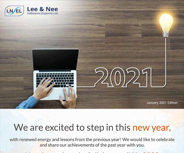 lnsel-newsletter-jan_2021-img
